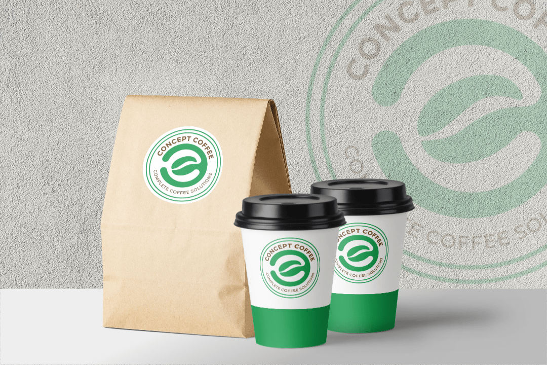 Coffee Consumables Sydney