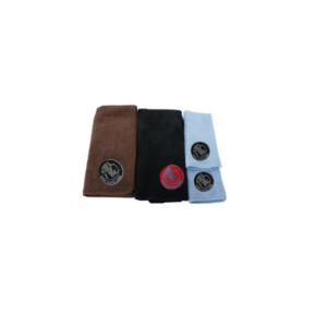 Barista Cloth