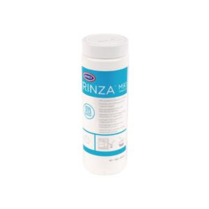 Urnex Rinza Tablets